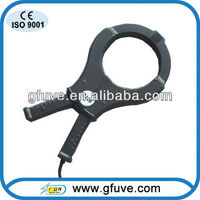 electrical and electronics measuring instruments,Clamp current sensors,Q110 High precision current clamp