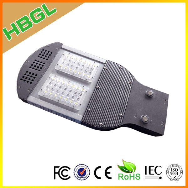 Wind energy,wind solar led street light
