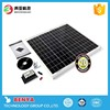 photovoltaic panel price foldable solar panel system home panel