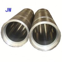 2014 STEEL MANUFACTURER TOP GRADE reject pipe