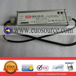 (Meanwell)power supply CEN-100-42