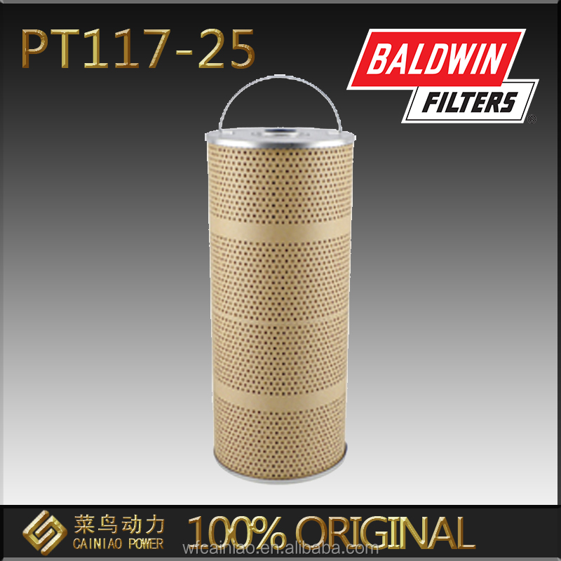 PT117-25 ELEMENT FOR OIL LUBRICATION SYSTEM