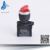3 position standard handle LED push button switch SDL16-CK3465