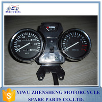 SCL-2012110693 Motorcycle speedometer for motorcycle