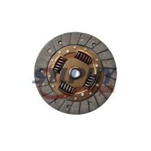 good quality <strong>clutch</strong> <strong>disc</strong> assy for wuling