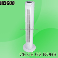 Low Price Ventilating Tower Fan
