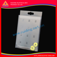 (can provide plain or printed) Hot sale gift plastic box cigarette pack cover manufacturer