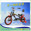 Child Motorcycle Kids Bikes Children Bicycle Mini Bikes For Sale Children Motor Bike Motocycle For Kids
