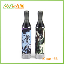 Hottest products on the market mvp v2 with iclear 16 clearomizer innokin itazte mvp sale