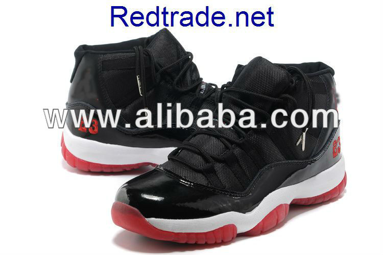 All Sport shoes and air XI 11s Bred Concord Jordanous Shoes retro Trainers with safe payment Cheap from china