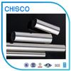 /product-detail/factory-price-hot-rolled-high-luster-304-stainless-steel-pipe-for-decoration-60351501891.html