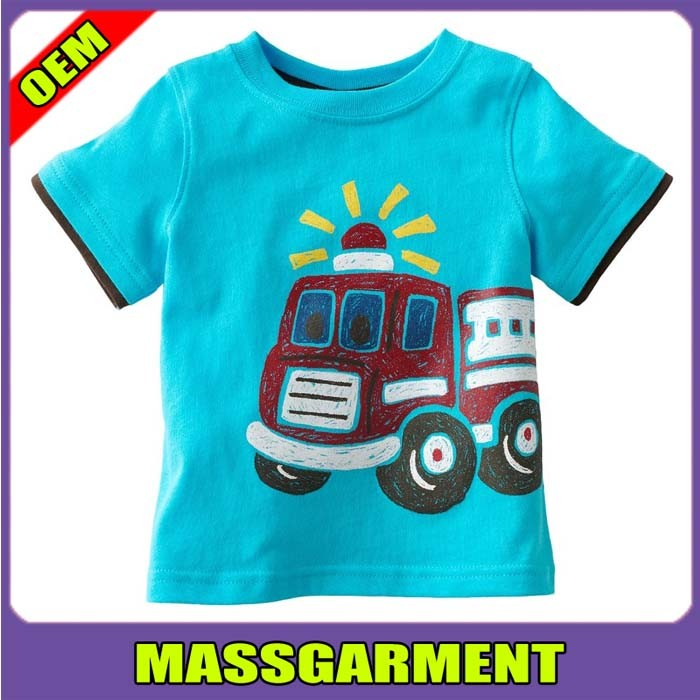 List manufacturers of 3m adhesive 1020 buy 3m adhesive for Personalized t shirts for kids cheap
