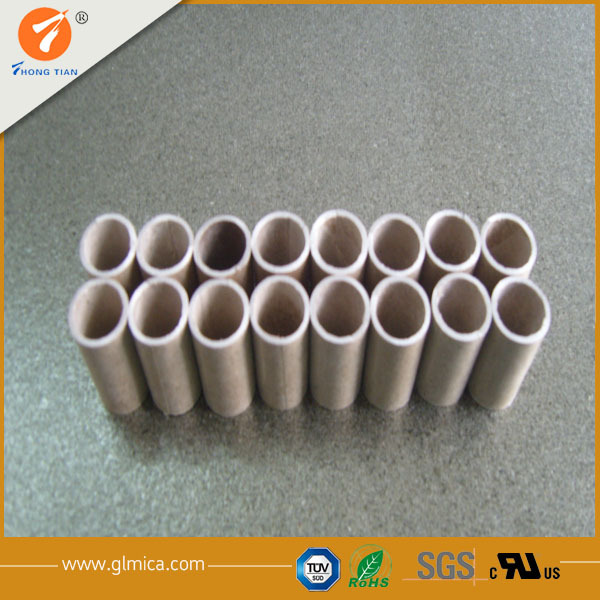Insulation mica Parts with customer parameter
