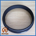 excavator spare part replacement 9W 2629 seal group
