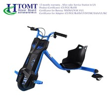 High quality electric scooter three wheels one seats three wheel electric scooter 100W