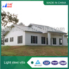 simple house designs in india