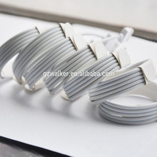 Wholesale high quality usb charging data cable for original apple iphone 7 charger cable