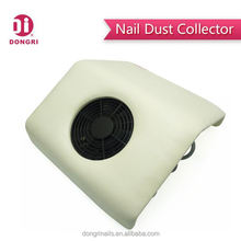 elegant nail dust collector