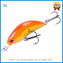 High Quality Antique Skirted Fishing Lures Big Minnow Fishing Lures For Sea 22Cm Fihing Lures Berkley Wholesale Lures Fishing