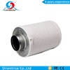 "6"" 150mm Hydroponic Air Carbon Filter for Grow Tent Room Scrubber Inline Exhaust"