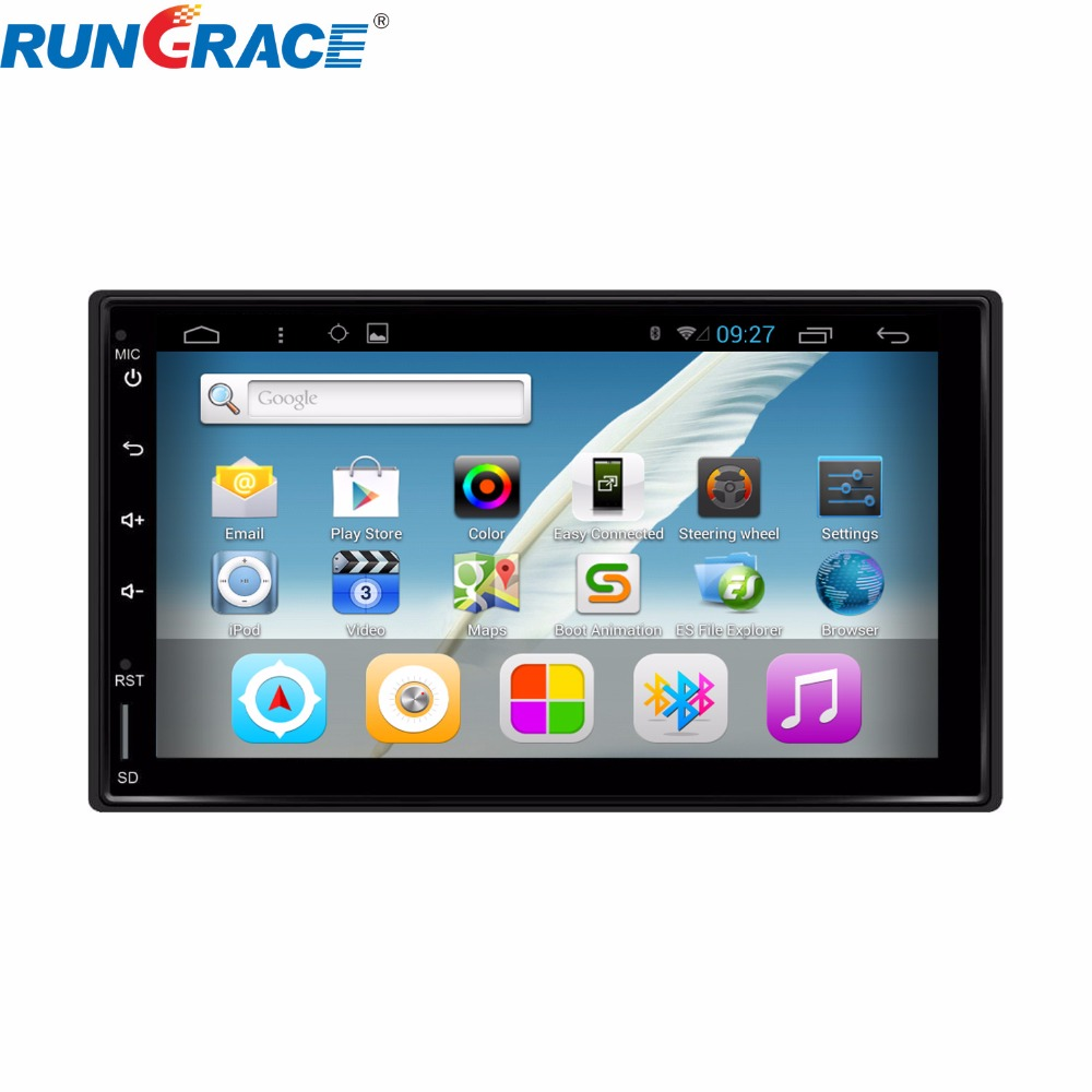 china supplier citroen c5 car dvd gps navigation system bluetooth reverse camera