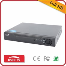 8CH Alibaba hot selling hd portable dvr with 2.5 tft lcd screen driver