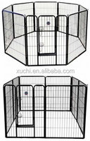 Cheap Outdoor Dog Fence