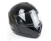 China Manufacturer Customized High Quality Professional motorcycle/Bike agv Helmet