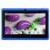 cheap china android tablet ,tablet pc,android tablet without sim card