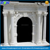 /product-detail/indoor-high-quality-white-marble-stone-fireplace-60440018496.html