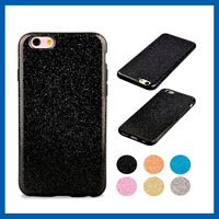 Deluxe TPU Glitter Bling Hard Case Cover for iphone 5