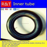 Good inner tube china tubeless tires motorcycle tires motorcycle parts 3.00-16