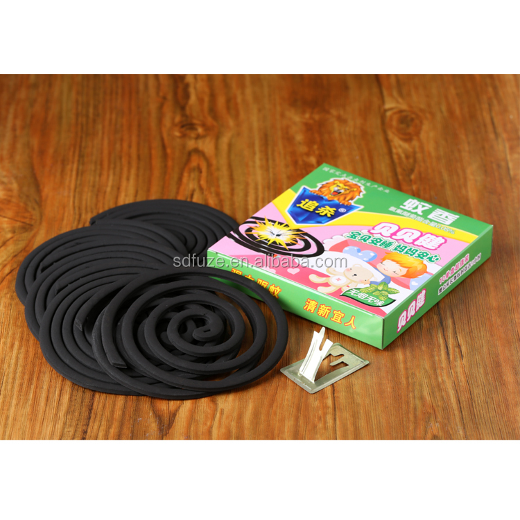 mosquito and fly killer coil/mosquito killing/mosquito repellent