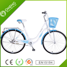 Factory directly wholesale 20 inch city bike ladies road bicycle