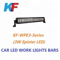 NEW! Car  LED Work Lights Bars,KF-WPE3-Series