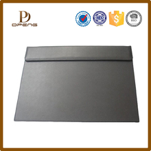 New style Office folder a leather folder pad for business office set wholesale