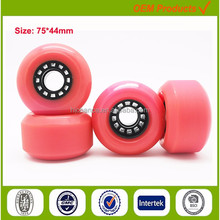 Wholesale cheaper mountain drift board wheels