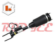 air shock absorber 1643206013 ML350