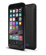 Best extended battery case for iphone 6, 120% more power on the go