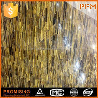 well polished natural wholesale jem stones