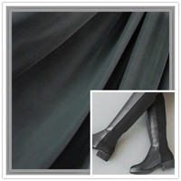 Spandex fabric lycra nylon fabric for shoes
