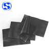 Thin Flexible Synthetic Graphite Sheet With