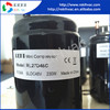 /product-detail/reki-best-hermetically-sealed-compressors-60248132843.html