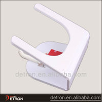 Best selling for ipad retail display stand CK-460