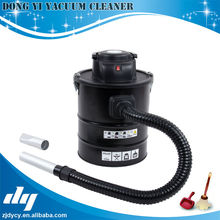 CE GS Ash cleaner ZD99-18L