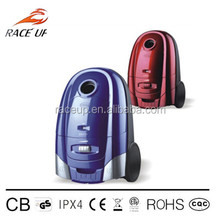 ALIBABA ONLINE SHOPPING 2 IN 1 SMALL TOOL IN VACUUM CLEANER PARTS
