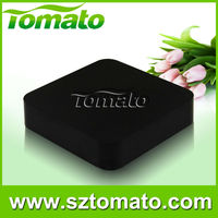 Hot! XMBC set top box Amlogic 8726 M3 Android 4.0 Smart TV Box,Support IPTV,Youtube,XBMC apps