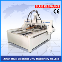 hot-sale cnc wood engraving machine, cnc gold engraving machine, cnc wood engraver