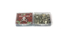 cheap prices pyrite pirates gold stone for sale