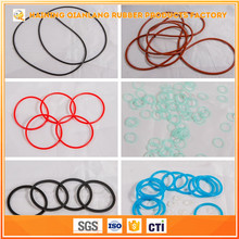 Cheap Price Rubber O Ring Door Seal Oring Silicone